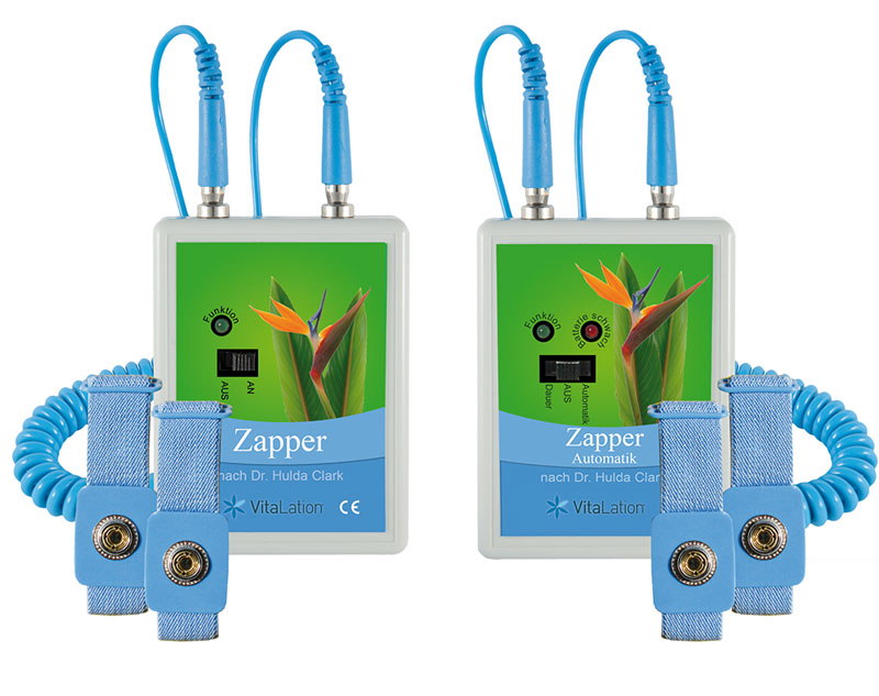 zapper-basic-und-automatik